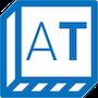 architipsfr